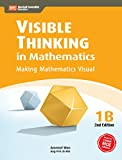 Visible Thinking in Mathematics, 1B