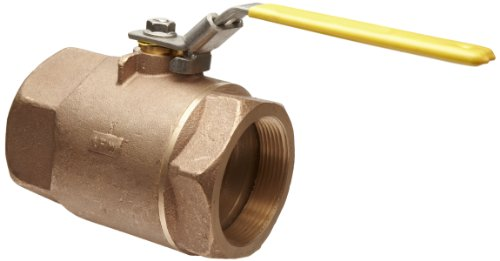 apollo 70 100 series bronze ball valve - 500×261