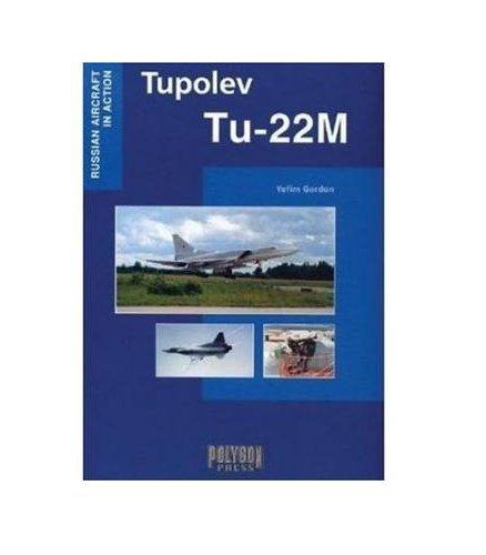 Sukhoi Su-25 (Russian Aircraft in Action)