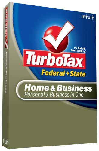turbotax-home-business-federal-state-efile-2008-old-version