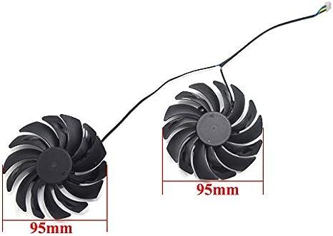 Amazon.com: 95 mm. pld10010b12hh doble cojinete de bolas ...