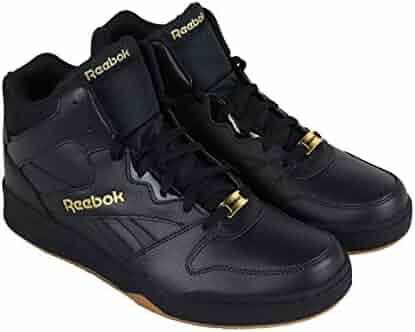 66878021726da Shopping 8 - Black - Reef or Reebok - Fashion Sneakers - Shoes - Men ...