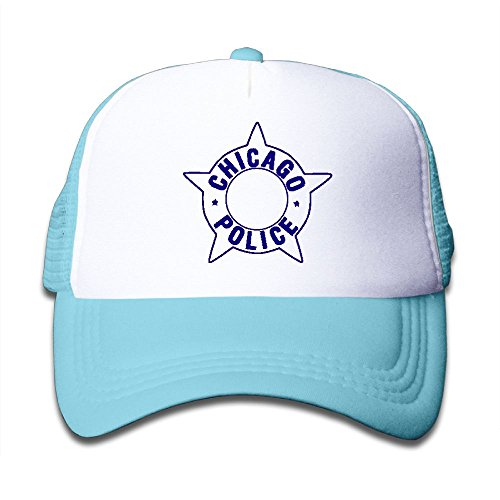 Aiw Wfdnn Mesh Baseball Hat Girl