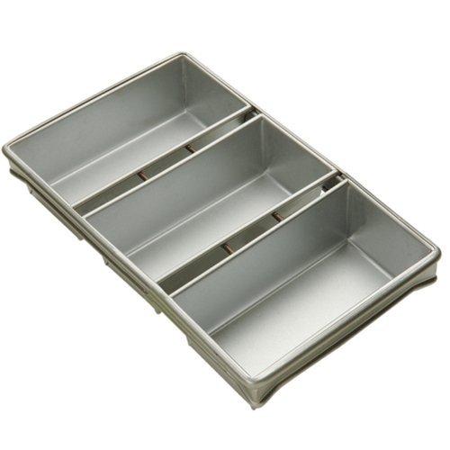 commercial bakeware set - 4