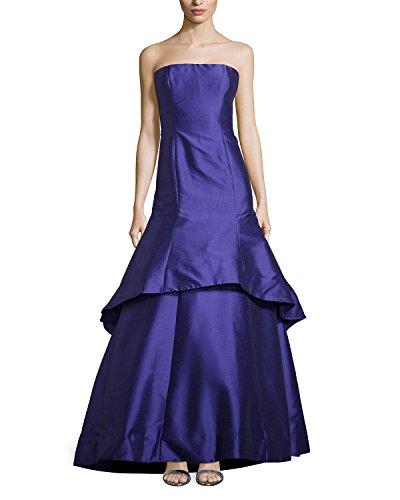 ml-monique-lhuillier-womens-strapless-dram-faille-trumpet-gown-6-tanzanite