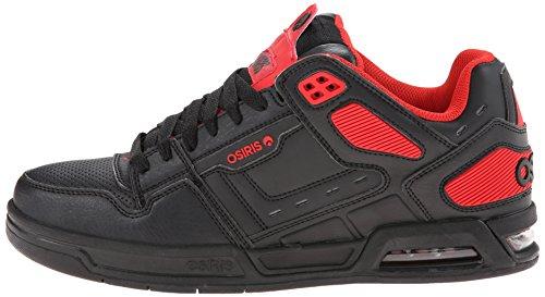 4aca5265a408ca Osiris Men s Peril Skate Shoe