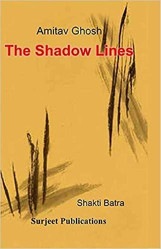 India's Top 10 Best Author