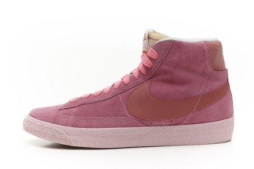 36 Suede Vntg Blazer Mid 518171c602 Nike Wmns wzx8YTqS