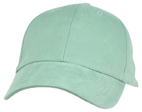 ball caps for women - 2