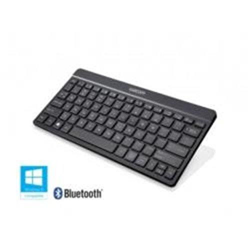 4 opinioni per Wacom Tastiera Bluetooth