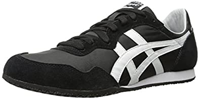 onitsuka tiger sneakers limited edition