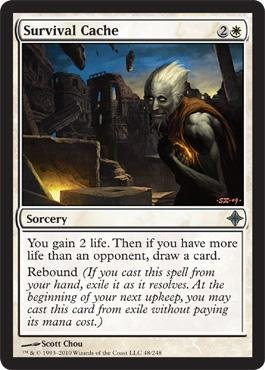 magic-the-gathering-survival-cache-rise-of-the-eldrazi