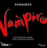 Tanz der Vampire - Das Musical - Gesamtaufnahme Live (inkl. Poster) - Doppel CD