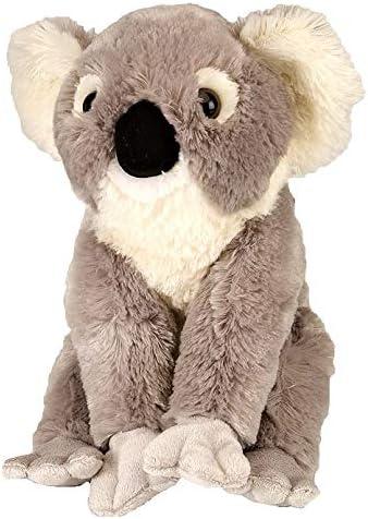 "Wild Republic 12/"" Platypus Plush Cuddlekins Stuffed Animal Plush Toy"