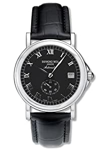 Raymond Weil 2835-ST-00208 Men's Tradition Automatic Watch