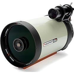 Celestron Edgehd Tm 800 Cg5 Optical Tube