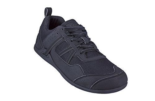 Xero Shoes Prio - Men's Minimalist Barefoot Trail...