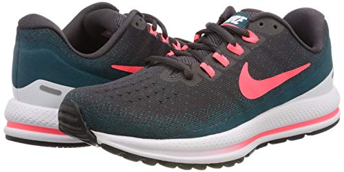 Grey Ni922909 geode Air white Mujer Verde hot Teal 008 Punch 13 Gris Zoom Vomero Nike 008 thunder vxOA0qq