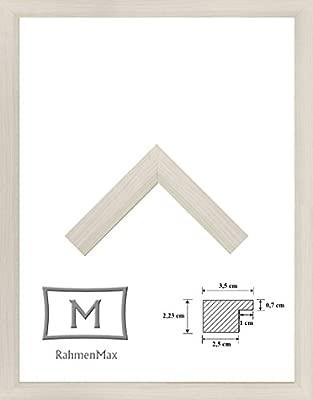 RahmenMax - Marco de Fotos de Madera, en Muchos tamaños estándar ...