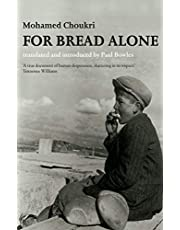Bowles, P: For Bread Alone