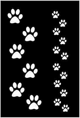 180 Pfoten Ideen Pfoten Hundepfoten Pfoten Tattoo 13