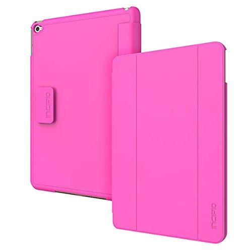 Incipio Tuxen Folio Case for Apple® iPad® Air 2 Pink IPD-355-PNK