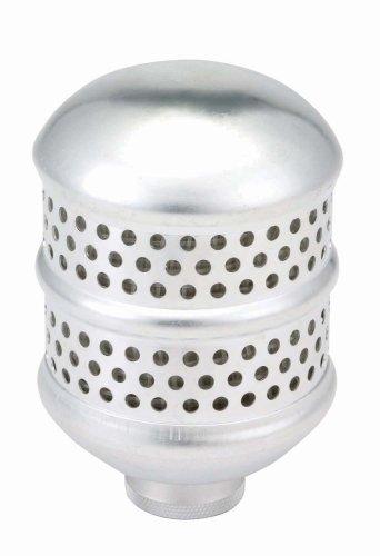 Gilmour 2 Pack Metal Bubbler Small Area Sprinkler 315MTL ()