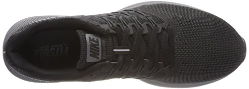 Grey Uomo Black Hematite 010 Mtlc Nike Dark Run da Scarpe Running Nero Swift wRBPHXxF