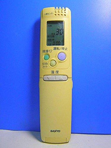 エアコンリモコン RCS-ST4