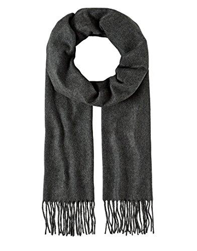 Fluffy y Trend bufanda Seda Cachemira Top Accesorio s Color lana wX5q0fa