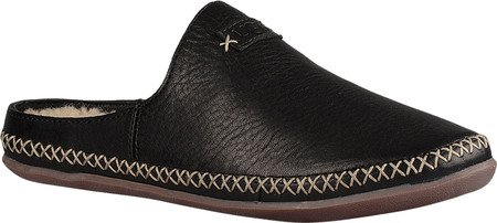 d7f44d1e150 UGG Women's Tamara Slipper: Amazon.ca: Shoes & Handbags