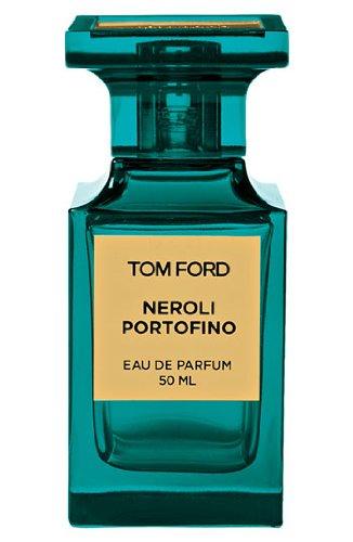 Parfum Spray Angelica Eau De - Tom Ford Neroli Portofino 1.7 oz Eau de Parfum Spray