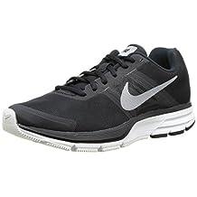 Nike Air Pegasus 30+ Shield Mens Running Shoes