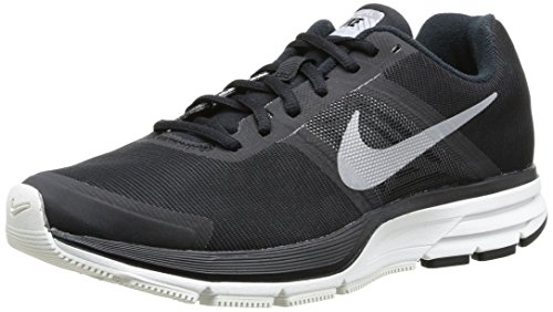 6ff036fcf2c7 Nike Air Pegasus 30+ Shield Mens Running Shoes