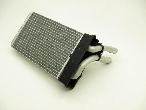 8D1-819-031-C 98-05 Volkswagen Passat Heater ()