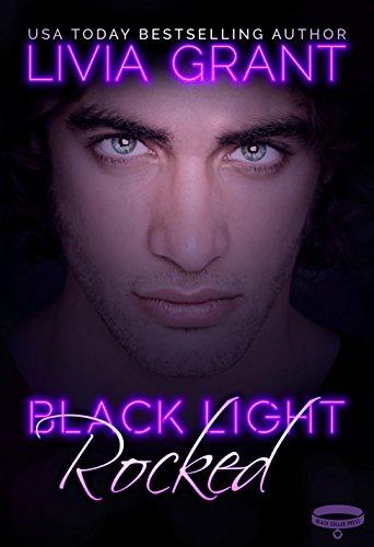 - Black Light: Rocked (Black Light Series Book 1)