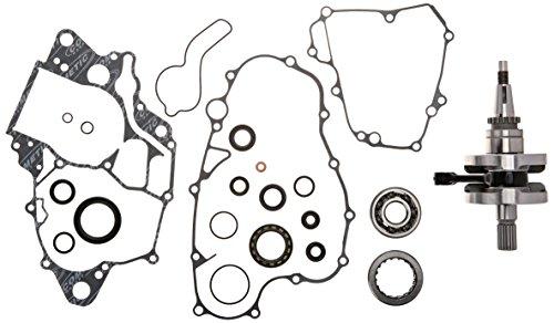 WISECO WPC149 Crankshaft Assembly for Honda CRF150R