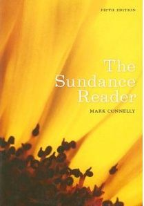 Read Online The Sundance Reader 5th Edition (Fifth Ed) 5e By Mark Connelly 2008 pdf