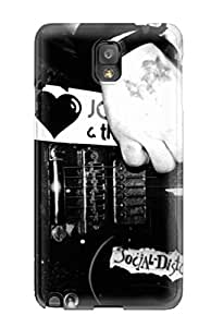 Dolores Phan's Shop Galaxy Note 3 Hard Case With Fashion Design/ Phone Case 8227271K48526225
