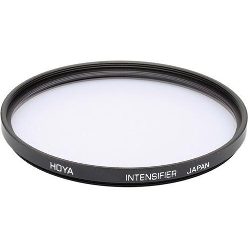 Hoya 82mm RA54 Red Enhancer Color Intensifier Filter by Hoya