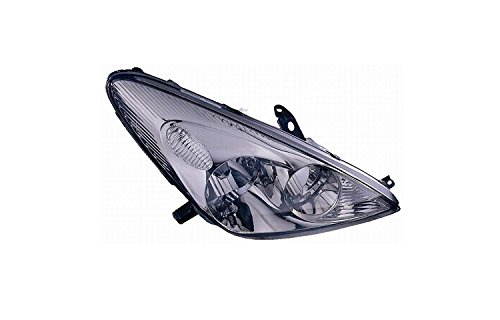 300 headlight assembly - 5