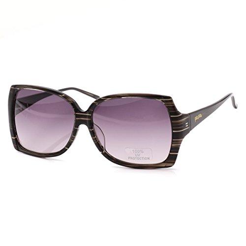 folli-follie-sunglasses-butterfly-dark-grey