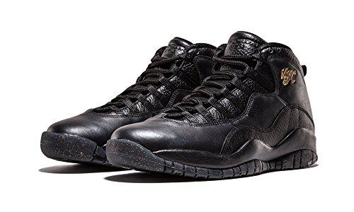 the best attitude 97242 f5b83 Air Jordan Retro 10