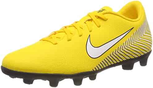 177ee1bcc2ec8 Shopping SOCCER KINGDOM UNLIMITED - Silver or Yellow - 3 Stars & Up ...