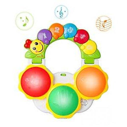Happytime Functional Birthday Instrument Eletrionics product image