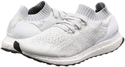 Uncaged da  Bianco Ftwbla Uomo 000 Negbas adidas nbsp;nbsp;Scarpe  da  7d0ddd