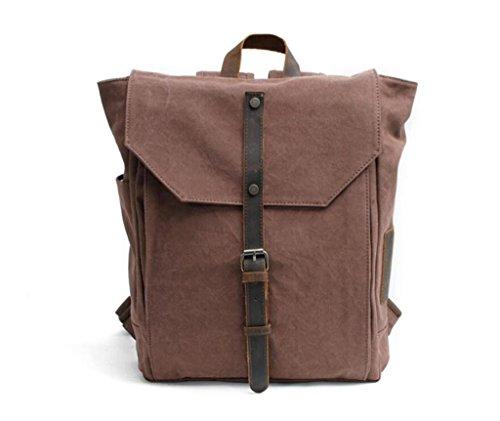 Neutro Retrò Postino Sacchetto Blu Tela 35 45cm Rosa Tote Bag Borsa awPaEYgqr