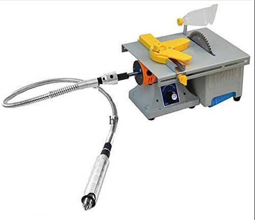 Galleon - 3in1 Jade Grinding Engraving Polishing Machine