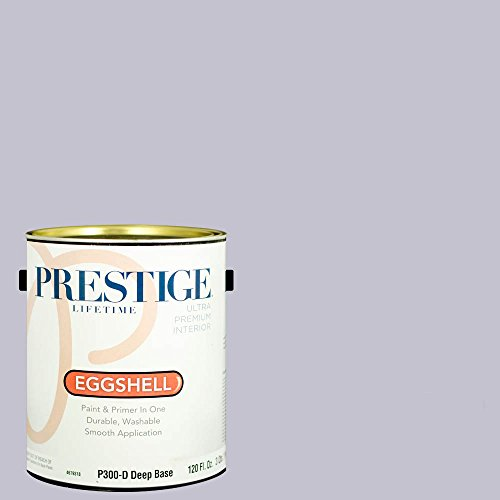 prestige-paints-interior-paint-and-primer-in-one-1-gallon-eggshell-comparable-match-of-behr-satire