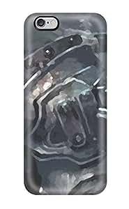 TYH - Diushoujuan 6059210K74121192 Iphone 6 plus 5.5 Well-designed Hard Case Cover Rengar Protector phone case